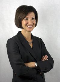 Denise McClure, Averti Fraud Solutions